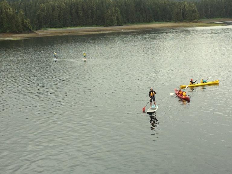 2023 paddles